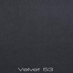 Velvet-53