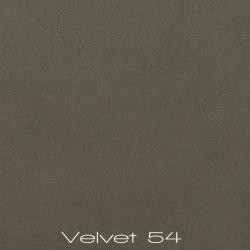 Velvet-54