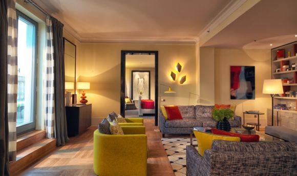 Hotel de Rome - Berlin