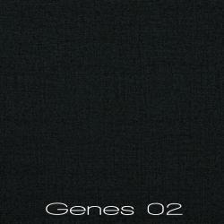 Genes-02