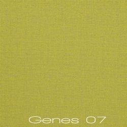 Genes-07