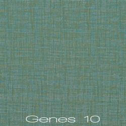Genes-10