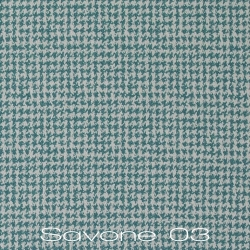 Savone-03