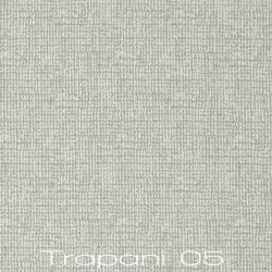 Trapani-05