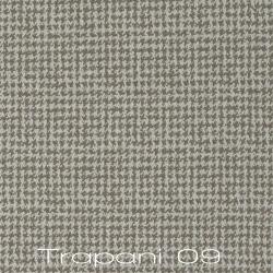 Trapani-09