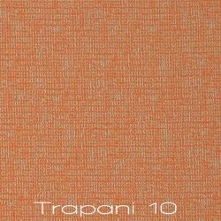 Trapani-10