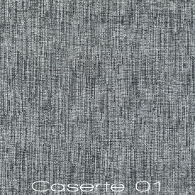 Caserte 1