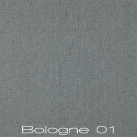 Bologne-01