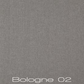Bologne-02