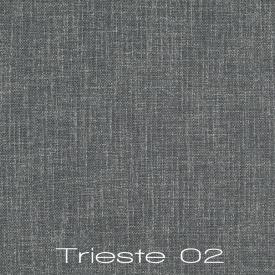 Trieste-02