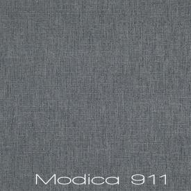 Modica-81911