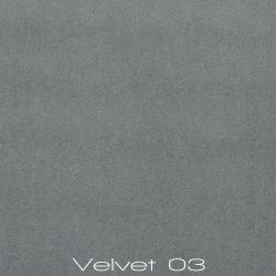 Velvet-03