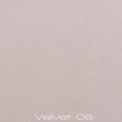 Velvet-06
