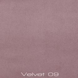 Velvet-09