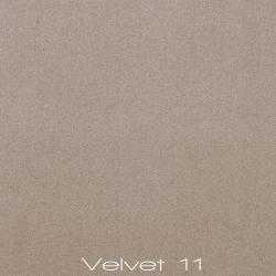 Velvet-11