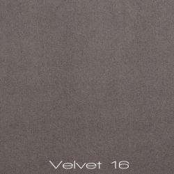 Velvet-16