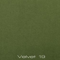 Velvet-19
