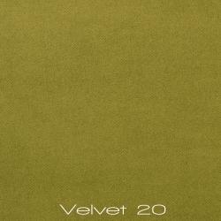 Velvet-20
