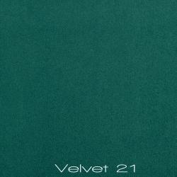 Velvet-21