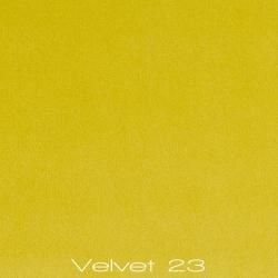 Velvet-23