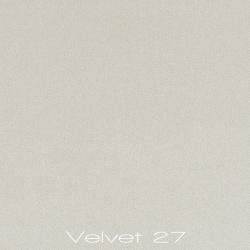 Velvet-27