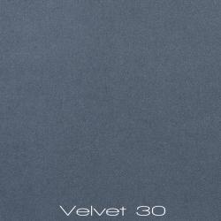 Velvet-30