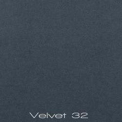 Velvet-32