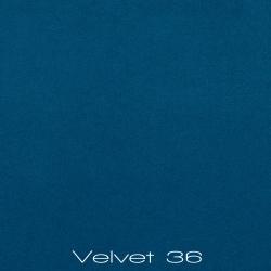 Velvet-36