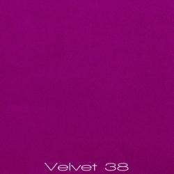 Velvet-38
