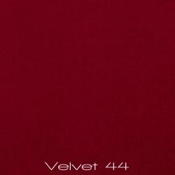 Velvet-44