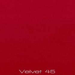 Velvet-45