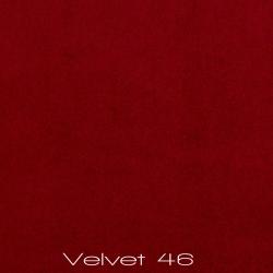 Velvet-46