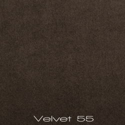 Velvet-55