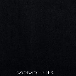 Velvet-56