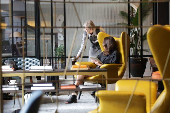 Athenaeum Hotel London - UK