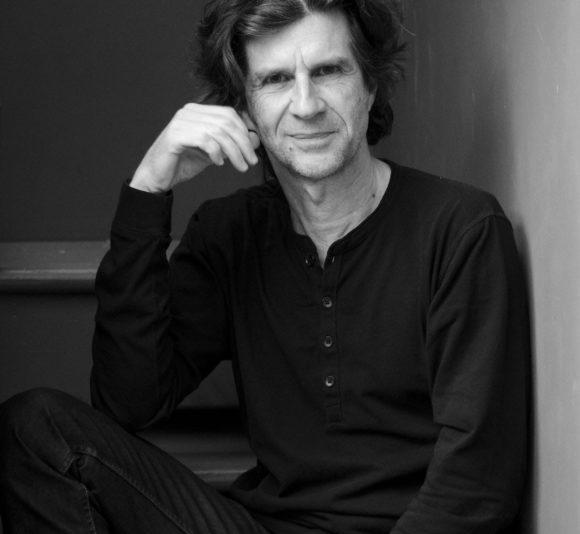 Kristian Gavoille
