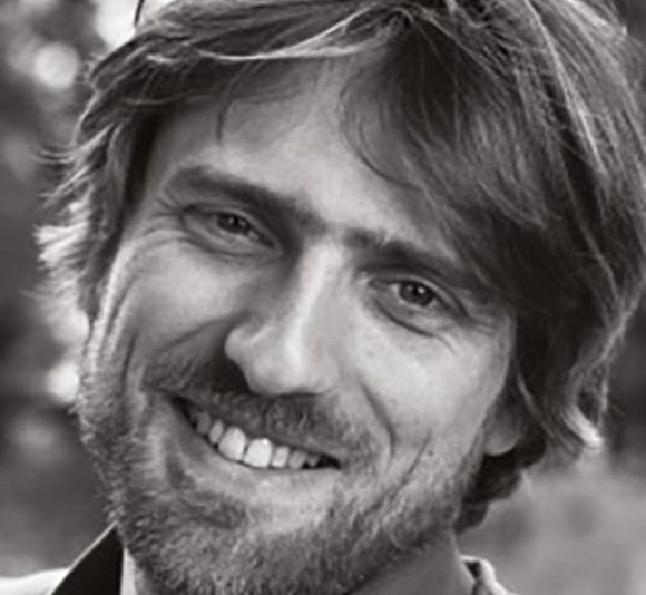 Didier Versavel